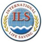 ILS Africa